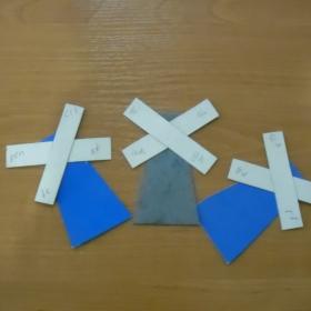 """Картки для навчання читання """"Вітрячок"""""""