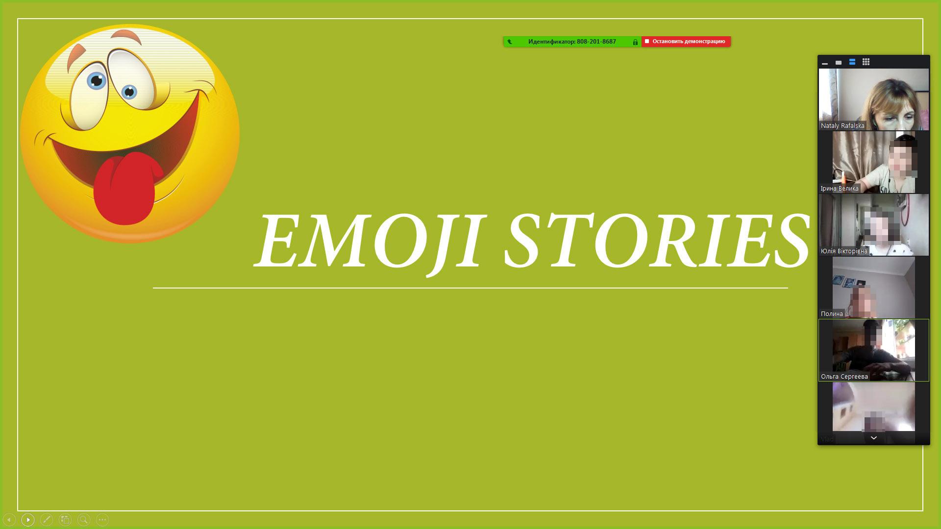 emoji stories-2