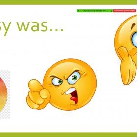 emoji stories-1