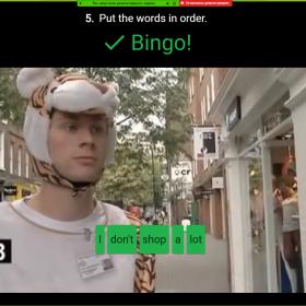 interactive-video-2