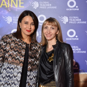 Global Teacher Prize Ukraine 2018-15