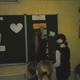 klasna godynq-10
