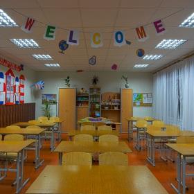 20170912 307 classroom 1