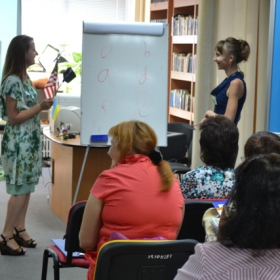 regional-seminar-3