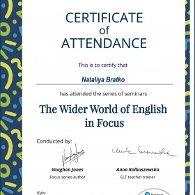 20170405_certificate-the-wider-world-of-english-pearson