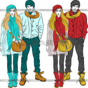 3674528-fashion-stylish-guy-and-girl-in-warm-clothes