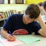 Пам'ятки-поради батькам учнів щодо складання державної підсумкової атестації (ДПА)