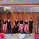 """Конкурс """"Екоград 2019"""""""