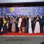 Global Teacher Prize Ukraine 2018
