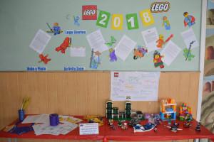 LEGO-2018