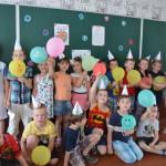 Summer Language School 2018