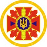 """Сценарій виступу команди ДЮР """"Подорож на Цереру"""""""