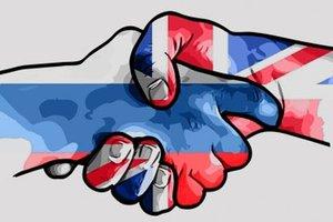 britania_rus