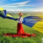 """Тренінг """"Креативні педагогічні стратегії"""" з Юрієм Гайдученко"""