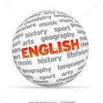 Програма ЗНО з англійської мови 2016 року