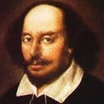 """Сценарій свята англійською мовою для учнів 9-11 класів """"Shakespeare Festival"""""""