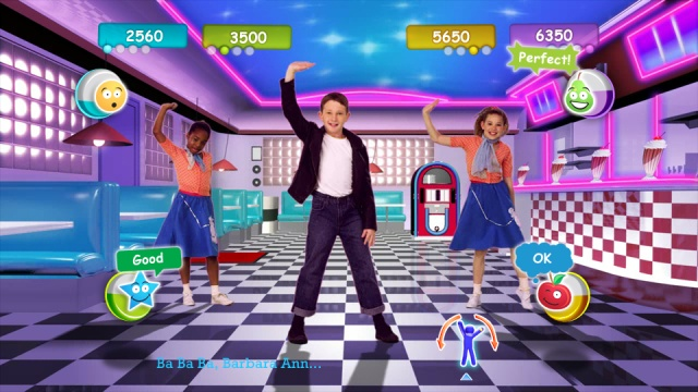 just-dance-kids-2-20110815051700543-640w