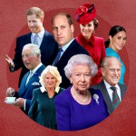 royals-2021-1-1610737225