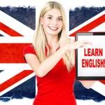 План тижня педагогічної майстерності вчителя англійської мови Братко Н.В.