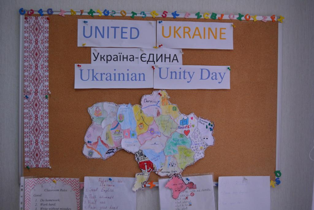 unity-day -14
