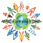 where-are-you-from-1-728